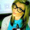 Samantha Jenkins Facebook, Twitter & MySpace on PeekYou