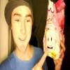 Daniel Robinson Facebook, Twitter & MySpace on PeekYou