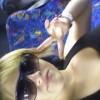 Ashleigh Lane Facebook, Twitter & MySpace on PeekYou