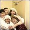 Andrew Quigley Facebook, Twitter & MySpace on PeekYou