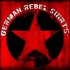 German Shirts Facebook, Twitter & MySpace on PeekYou