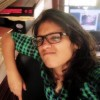 Shilpa Mallya Facebook, Twitter & MySpace on PeekYou