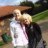 Josh Renshaw Facebook, Twitter & MySpace on PeekYou