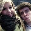 Kerry Macrae Facebook, Twitter & MySpace on PeekYou