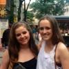 Natasha King Facebook, Twitter & MySpace on PeekYou