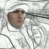 Ben Hardy Facebook, Twitter & MySpace on PeekYou