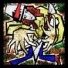 Michael Randrup Facebook, Twitter & MySpace on PeekYou
