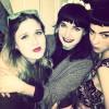 Isabella Shields Facebook, Twitter & MySpace on PeekYou
