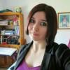 Laura Diaz Facebook, Twitter & MySpace on PeekYou