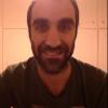 Nikos Smarnakis Facebook, Twitter & MySpace on PeekYou