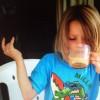 Millie Stretton Facebook, Twitter & MySpace on PeekYou