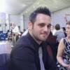 Grant Reilly Facebook, Twitter & MySpace on PeekYou