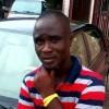 Francis Brako Facebook, Twitter & MySpace on PeekYou