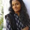 Arma Ansari Facebook, Twitter & MySpace on PeekYou