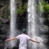 Kieran Strang Facebook, Twitter & MySpace on PeekYou