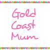 Gold Mum Facebook, Twitter & MySpace on PeekYou