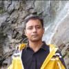 Manish Singh, from Mumbai