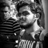 Arun Padmanabhan Facebook, Twitter & MySpace on PeekYou