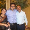 Vijay Bhagchandani Facebook, Twitter & MySpace on PeekYou