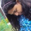 Mary Ajayan Facebook, Twitter & MySpace on PeekYou