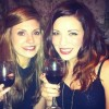Siobhan Smith Facebook, Twitter & MySpace on PeekYou
