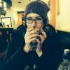 Sarah Collins Facebook, Twitter & MySpace on PeekYou