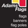 Adams Nz Facebook, Twitter & MySpace on PeekYou