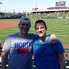 Jordan Hubler Facebook, Twitter & MySpace on PeekYou