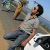Hitesh Bhatia Facebook, Twitter & MySpace on PeekYou