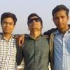 Dipak Vaghela Facebook, Twitter & MySpace on PeekYou