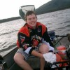 Kieran Bass Facebook, Twitter & MySpace on PeekYou