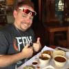 Jordan Raben Facebook, Twitter & MySpace on PeekYou