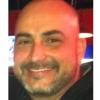 Michael Garza, from Chicago IL
