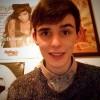 Sam Brown Facebook, Twitter & MySpace on PeekYou