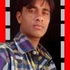 Kalpesh Desai Facebook, Twitter & MySpace on PeekYou