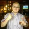James Prentice Facebook, Twitter & MySpace on PeekYou