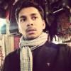 Ajay Singh, from Delhi