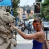 Viktoria Domokos Facebook, Twitter & MySpace on PeekYou