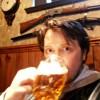 Elliot Adams Facebook, Twitter & MySpace on PeekYou