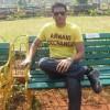 Kapil Barad Facebook, Twitter & MySpace on PeekYou