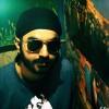 Amandeep Singh, from Delhi