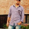 Sudesh Thakur, from Jalandhar