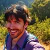 David Haley, from New York NY