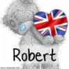 Robert Stewart Facebook, Twitter & MySpace on PeekYou