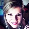 Karoline Godoy Facebook, Twitter & MySpace on PeekYou