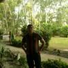 Harish Khara Facebook, Twitter & MySpace on PeekYou