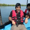Sunil Suthar Facebook, Twitter & MySpace on PeekYou