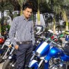 Hardik Acharya Facebook, Twitter & MySpace on PeekYou