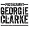 Georgie Clarke, from London