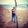 Andrew Kelly Facebook, Twitter & MySpace on PeekYou